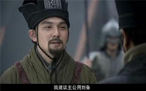 《三国演义》曹操手下6大谋臣排名,谁最厉害?