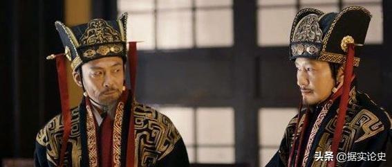 比起英年早逝的郭嘉,此人才是曹操一生的谋主,死后曹操泪流不止