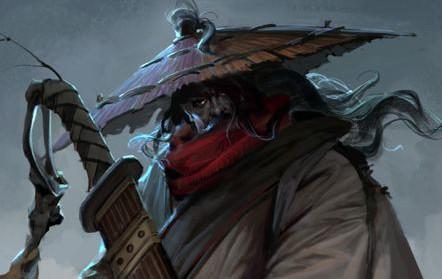 青面兽杨志心里苦!惨到小流氓都欺负他,被逼无奈杀了恶人翻了身