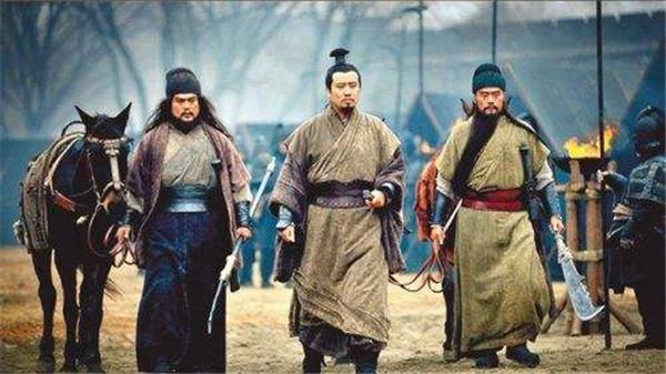 《三国演义》中不曾出现的关羽和曹操的故事,正史颠覆了过往认知