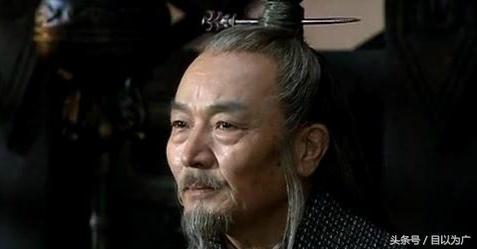 中原诸侯混战,刘表在荆州,日子过得不错啊