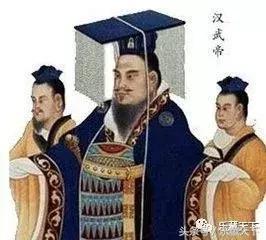 汉武帝的女人,结局一个比一个惨