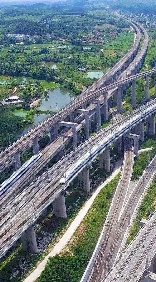广西这座城市是越南人梦寐以求想来的城市,你猜得出是哪座城市吗
