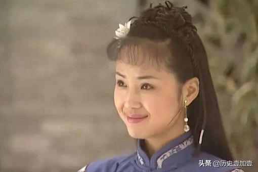 苏麻喇姑身份明明只是宫女,为何会被康熙如此重视和厚葬呢