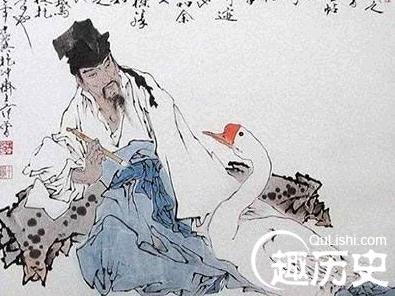 """中国历史上的""""六圣""""是哪六圣?"""