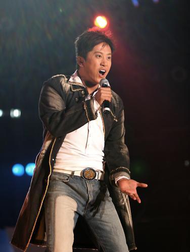 歌手毛宁吸毒被抓获 盘点近年嫖娼吸毒被抓的明星都有谁