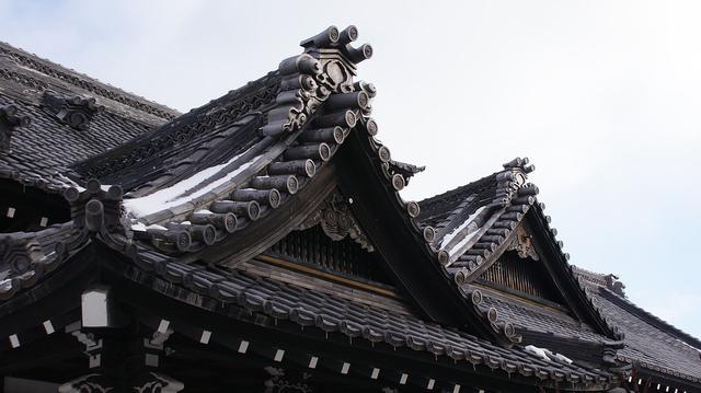 小说:我的第一部小说:寂寞的王朝,再现东汉开国的壮阔历史