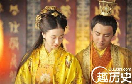 揭秘李世民为何被称为历史上最能打仗的皇帝