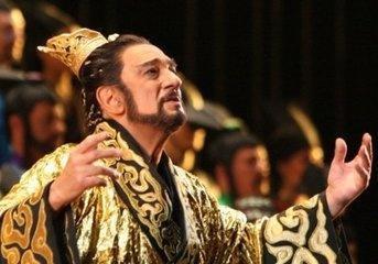 秦始皇曾为中国取了一个名字,不论历史如何演变,一直沿用至今!