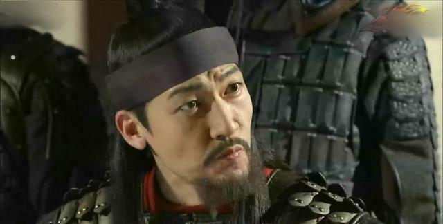 将军百战死:明朝名震中朝日三国的将军是谁?