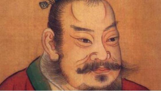 楚霸王项羽为何最终自刎于乌江