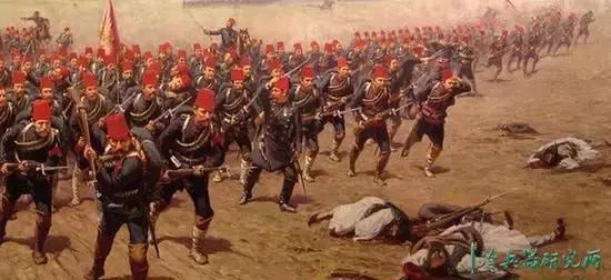 阿古柏作乱新疆、左宗棠抬棺死战,幕后黑手竟然不止沙俄一国?
