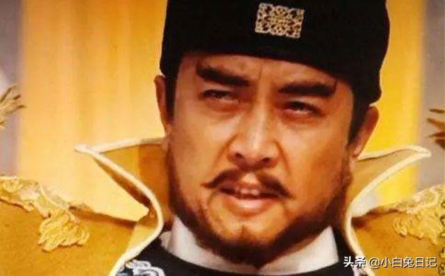 明知唐赛儿永无翻身可能,朱棣为何不惜倾举国之力抓捕一个女人?