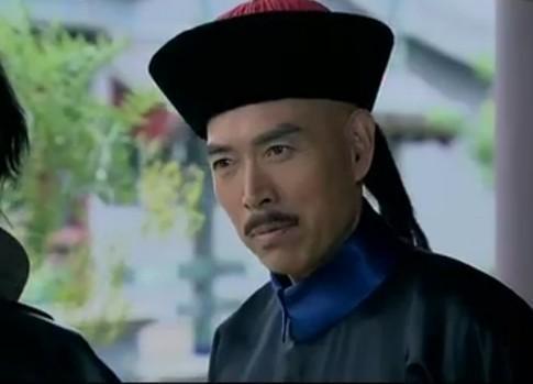 看了清朝最后一个满族大佬荣禄的关系网,就一个字,服气!