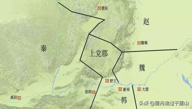 长平之战, 秦国真的大获全胜吗?