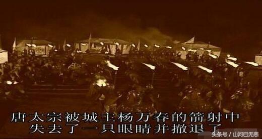 高句丽王城中国申遗成功,韩国:请撤回,我们不同意!