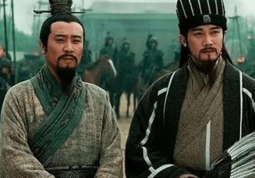 刘备的一生道路坎坷,中年仍碌碌无为,为何有这么多人跟随