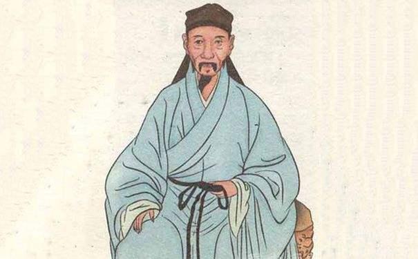 清朝雍正年间的吕留良案是怎么回事?吕四娘真的砍掉了雍正人头?