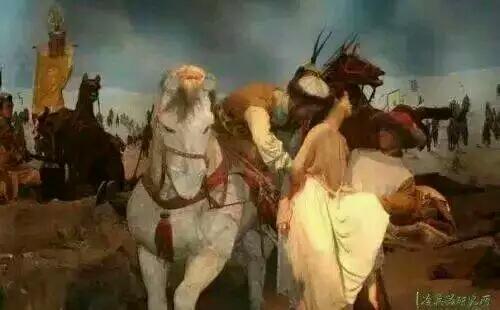 靖康之变使宋朝到底受了多大的耻?