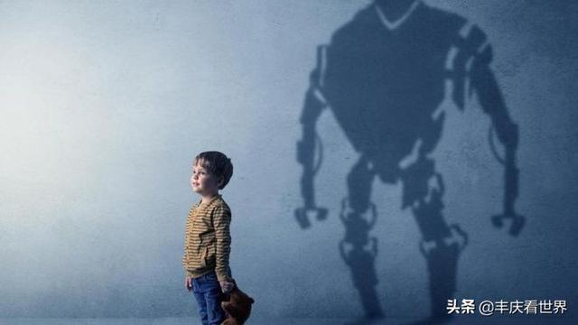 """人工智能缺陷与误觉:让机器产生幻觉的""""怪异事件"""""""