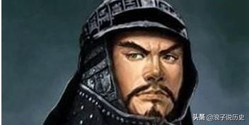 摄政王多尔衮的哥哥为何会落得个被赐死的下场?