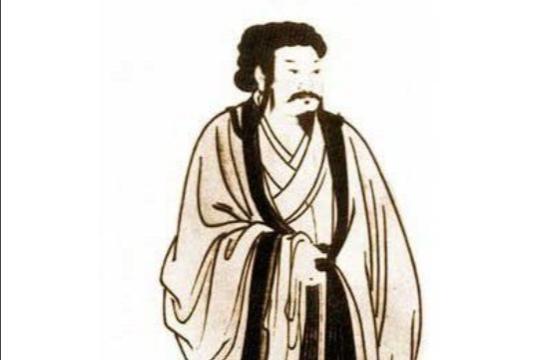 为什么说诸葛亮不是三国中最聪明的人?