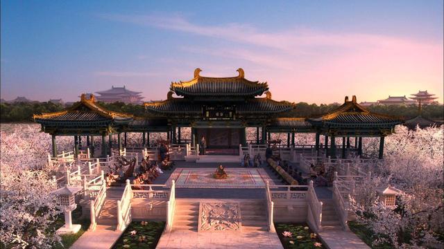 3大王朝:唐朝、元朝、明朝,为什么都没灭掉这个东洋小国?