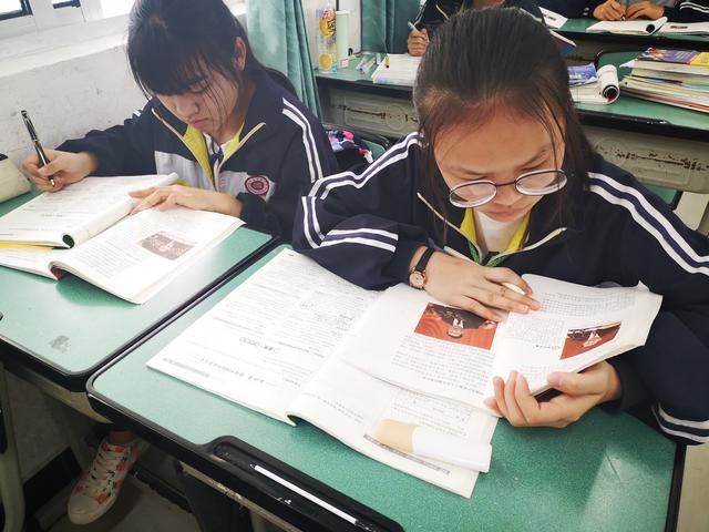 2019高考历史:复习五四运动和中国共产党,必须掌握这些要点!