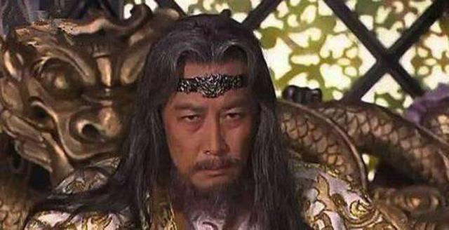 历史之谜:北魏开国皇帝拓跋珪的父亲到底是谁?