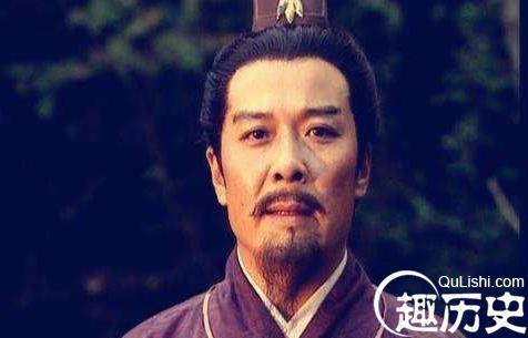 刘备到底是不是中山靖王之后?为何要冒认的是中山靖王
