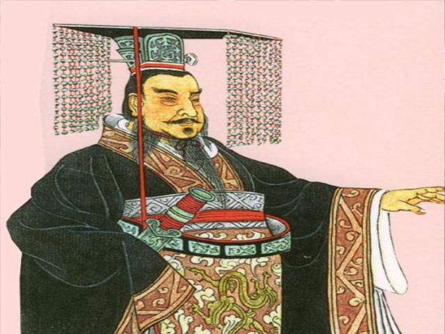 六国实力比秦国强大,为何最终却被秦始皇逐一并拢