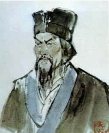 秦国因他而崛起,而太子继位后做的第一件事就是车裂他
