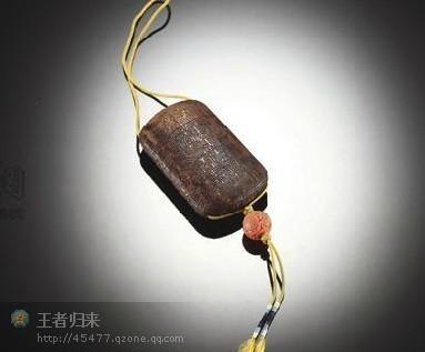 据说这曾经是蔡锷送给小凤仙的沉香,你信吗?