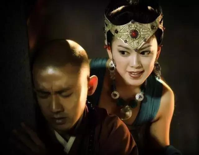 元朝最后一位皇帝元顺帝:只要活着就有希望