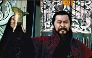 曹操一生最大的败笔,放了不该放的人,却杀了不该杀的一代名将