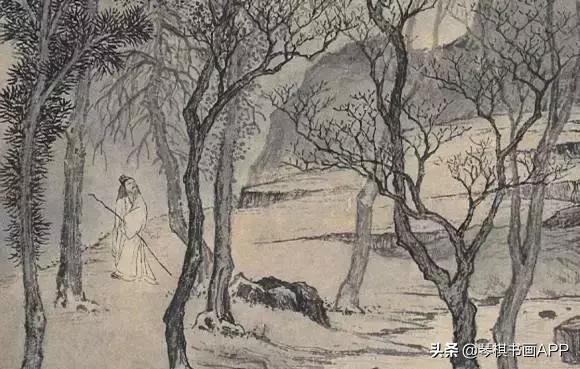 号称江南第一才子,他的人生有多传奇?为什么又说他才华横溢?