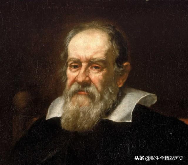 为什么欧洲出现了哥白尼、伽利略等伟大科学家,中国古代没有