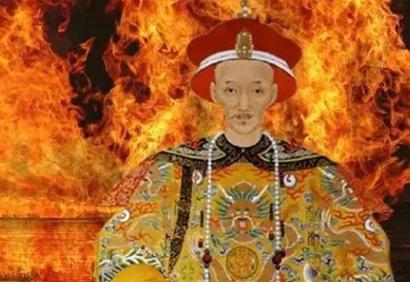 道光皇帝生活中朴实节俭 为什么拯救不了清朝