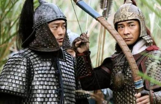 历史上明朝倭寇百分之八十是中国人?原因揭秘