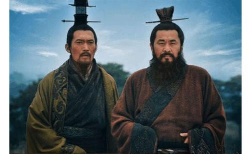 曹操没有听从郭嘉死前的遗言,最后导致自己的江山被夺取