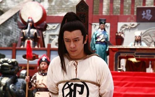 李世民说准备把公主嫁给他,尉迟敬德为什么惊出一身冷汗?