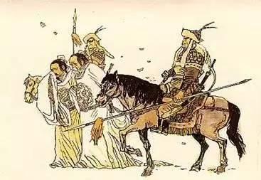 北宋在靖康之变中难得的几个硬骨头,有一位名字叫秦桧