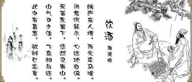 春节饮酒,带上这些酒文化常识,你就是半个酒文化专家!