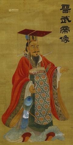 晋朝帝王为扩充六宫 不许百姓娶妻 生子无数竟然不识亲子