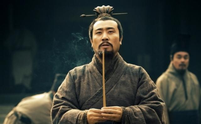 刘备的中山靖王先祖是真的吗?刘备为何能靠此起家,别人怀疑过吗