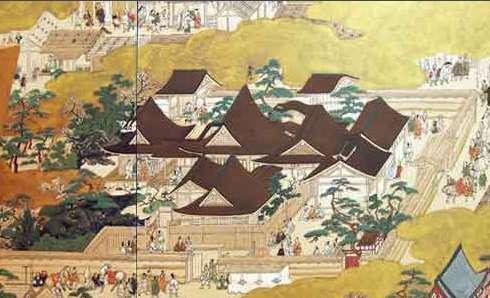 """以""""大历史""""看明朝十七帝和明朝276年(三)"""