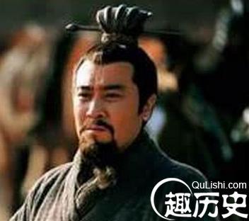中山靖王刘胜的母亲是谁?他究竟有多少个儿子
