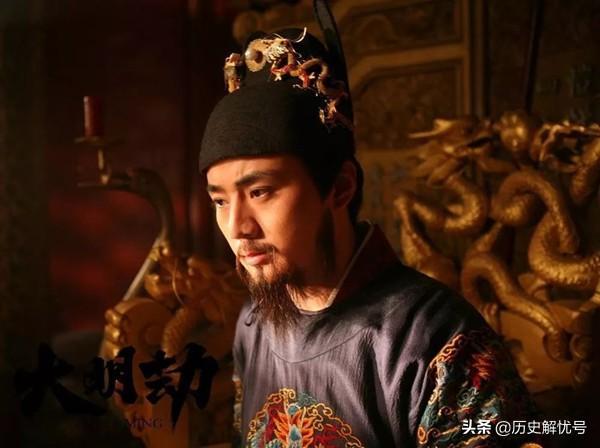 崇祯自缢煤山前,秘密将两位皇子送走,他是否打算让儿子们复国?