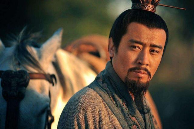汉高祖远胜中山靖王,中山靖王特别好色,为何刘备要认他为祖宗