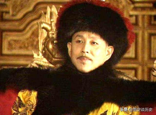 康熙虽被称为千古一帝,但身上却有一个缺点,阻碍了清朝后续发展